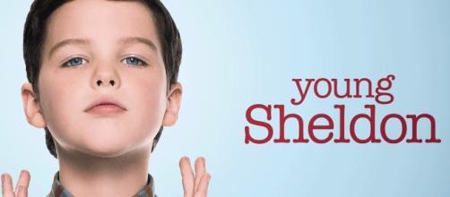 Young Sheldon : une saison complète pour le spin-off de The Big ... - allocine.fr