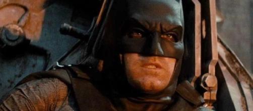 Zack Snyder Declares Ben Affleck Best Batman Ever - The ... - theintelligencer.com