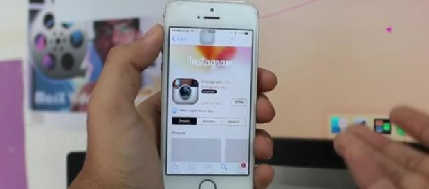4 ways you can attract more followers Instagram. Image-iGeeksBlog/YouTube