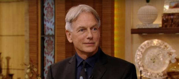 "Mark Harmon's character is reportedly taking a new role in ""NCIS"" season 15. (Image Credit: [densitivafan] / [YouTube Screenshot])"