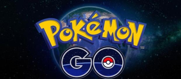´Pokémon Go:' A new feature players were dying for, just added to game [Images via pixabay.com]