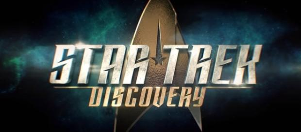 Star Trek is back in TV. The 2-episode premiere showcased an incoming war with the Klingons. Credits to: Youtube/Netflix