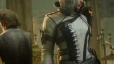 'Final Fantasy XV': Ravus teams-up with Ignis in the sequel's next DLC story