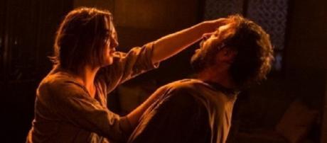 ¡El plan de Arya para asesinar a Cercei!