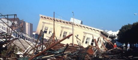 El terremoto en México ha afectado 5100 escuelas