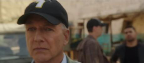 """NCIS"" season 15 returns on September 15 on CBS. [Image via YouTube/Carlene Edits]"