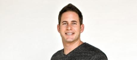 Tarek El Moussa surprises daughter for 7th birthday. [Image by Ryannjean/Wikimedia Commons]