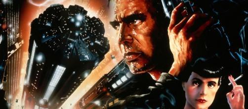 Blade Runner, de Ridley Scott, una de las mejores películas de ciencia ficción de todos los tiempos.