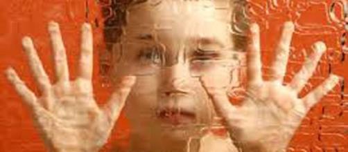 Cada caso de autismo es único... - Estilo de Vida | EL UNIVERSAL - eluniversal.com