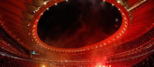 Champions League, Atletico Madrid-Chelsea: diretta tv, formazioni e pronostici