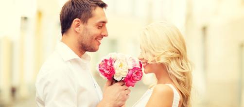 Como descobrir se seu parceiro está apaixonado por você