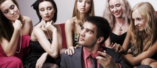 Confira agora as dicas para você se dar bem quando for conquistar uma mulher