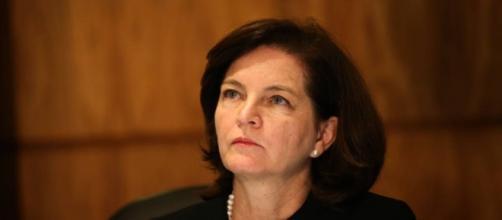 Delator propõe revelar à PGR de Raquel Dodge o destino dos pagamentos para as supostas palestras de Lula