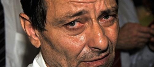 Desembargador concede habeas corpus a Cesare Battisti