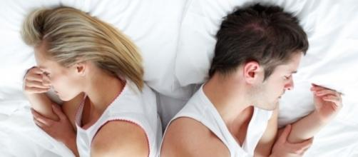 Es difícill aceptar las culpas, pero en una pareja la responsabilidad es de los dos en un divorcio