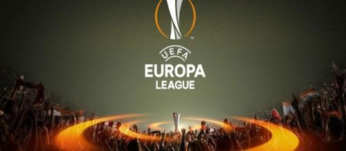 Europa League 2017-2018: dove vedere Milan-Rijeka