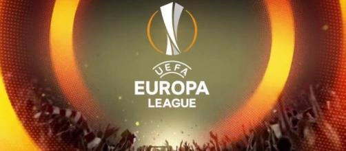 Europa League 28 settembre: i pronostici di Milan, Atalanta e Lazio