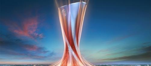 Europa League – Dribbling World - wordpress.com