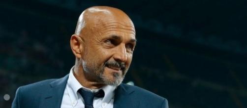 """Il fattore """"Spalletti"""": Inter tra le migliori difese in Europa"""