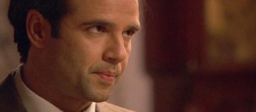 Il segreto, anticipazioni dal 2 al 7/10: Carmelo riceve una proposta shock.