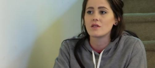 It sounds like Jenelle's drama is being blown out of control.[Image Credit: MTV/YouTube]