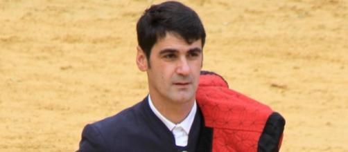Jesulín de Ubrique, abucheado en una plaza de toros después de ... - bekia.es