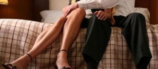 Le donne sposate sono le più ricercate sui siti per incontri