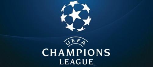 Ligue des Champions en direct, les résultats, classement de ligue ... - football365.fr