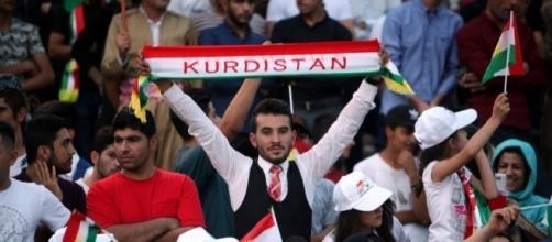 Nessuno in Medio Oriente vuole uno stato curdo - Bernard Guetta ... - internazionale.it