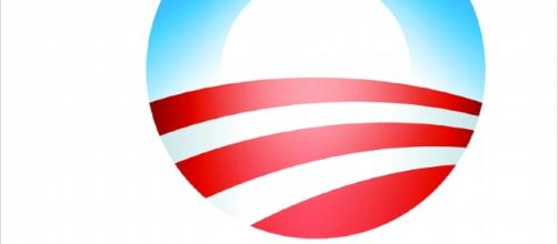 Obamacare by Obama/Wikimedia Commons