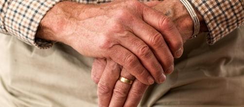 Pensioni: proposte di riforme da parte dei sindacati