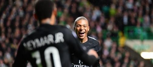 PSG - La compo probable contre l'OL, Draxler en meneur de jeu ? - madeinparisiens.com