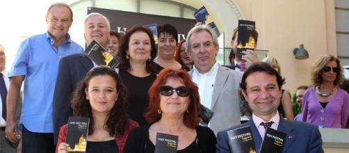 Segovia se regodea en la intelectualidad del Hay Festival ... - segoviaudaz.es