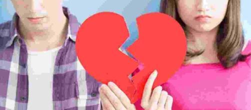 Sete passos básicos ajudam você a esquecer um amor