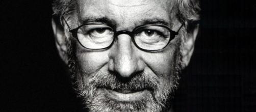 Spielberg: el documental de HBO sobre el célebre director - theendmag.com