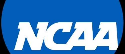The NCAA has once again seen another basketball scandal hit their doorstep (King of Hearts - via Wikicommons)