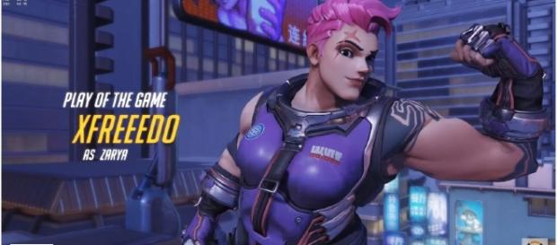 15th 'Overwatch' comic coming soon; New PTR update changes ultimate abilities - YouTube/Your Overwatch
