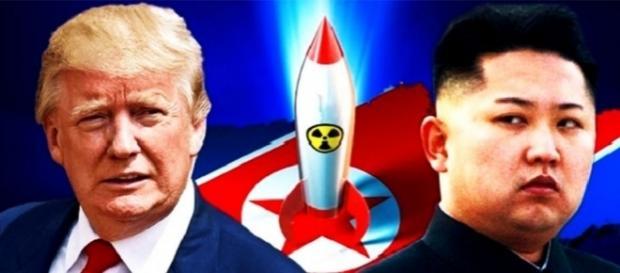 http://yournewswire.com/wp-content/uploads/2017/04/trump-strike-north-korea.jpg