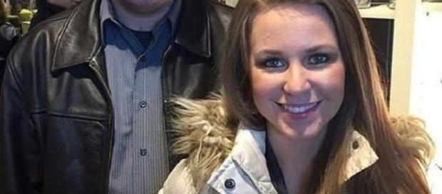 Jana Duggar boyfriend spotted on Facebook pic? (Image Credit: TLC/Youtube)