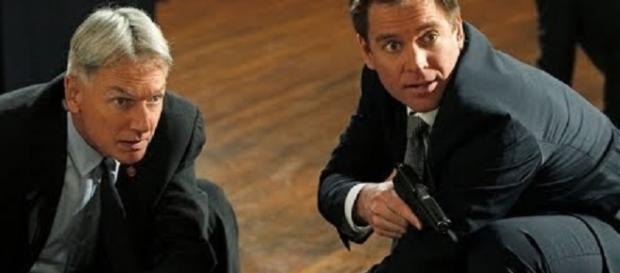 'NCIS' Season 15, Image via YouTube/Hallo Celebrity