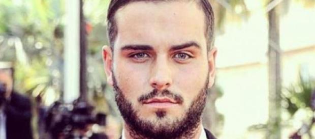 Nikola Lozina passe par la chirurgie esthétique pour ne pas devenir chauve !