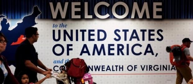 Trump étend son « travel ban » à la Corée du Nord