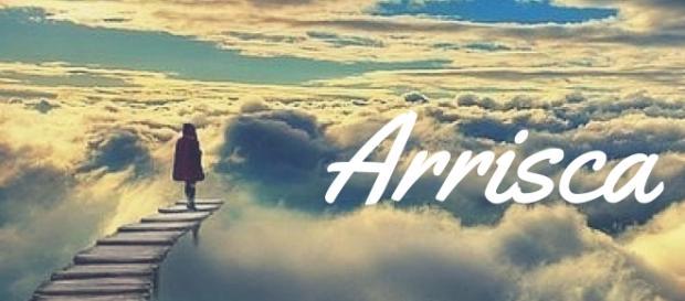 Vamos viver nossos sonhos. O céu é o limite!