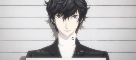 """Atlus files complaint against PS3 emulator advertising their video game """"Persona 5"""" - YouTube/AtlusUSA"""