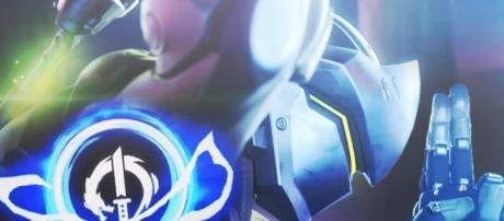 'Overwatch' Patch 1.16 changes how Ultimates are used in the game(Nitz Conquers/YouTube Screenshot)
