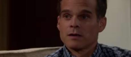 The Young and the Restless spoilers- Facebook/The Young and the Restless