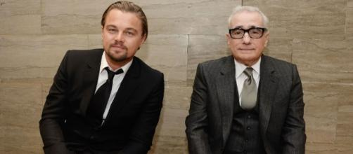 DiCaprio, Scorsese set to team up once again for 'Devil in the ... - colossalnow.com