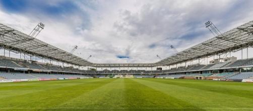 DIRETTA Champions League Qarabag-Roma