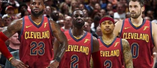 Dwyane Wade has reached agreement on a one-year, $2.3M deal with the...
