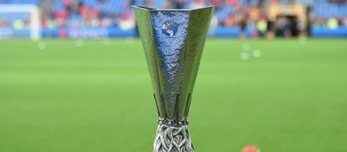 Europa League, 28 settembre, orari tv Milan, Lazio e Atalanta, con un match in chiaro